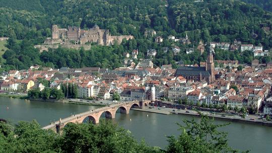Merz Medizintechnik auf der Jahrestagung der DGA 2019 in Heidelberg