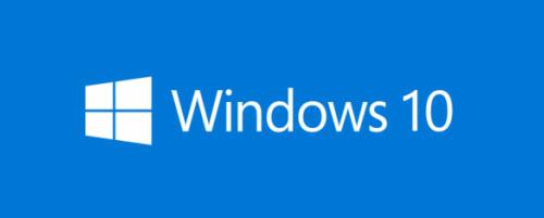 Praxis Tipp: Umstellung auf Windows 10